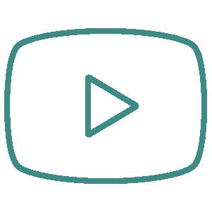 動画制作事例