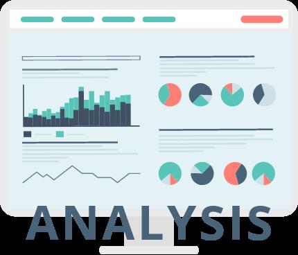 アトリビューション分析の成功