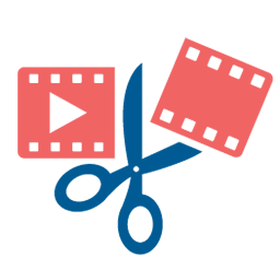 動画の制作と編集