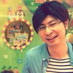 松田 慶司郎