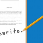 記事のリライト方法